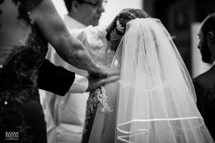 amanda-leonardo-casamento-0051 Amanda e Leonardo - Casamento em São José