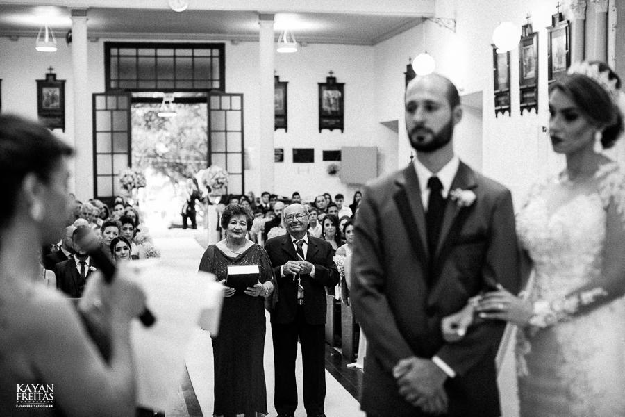amanda-leonardo-casamento-0052 Amanda e Leonardo - Casamento em São José