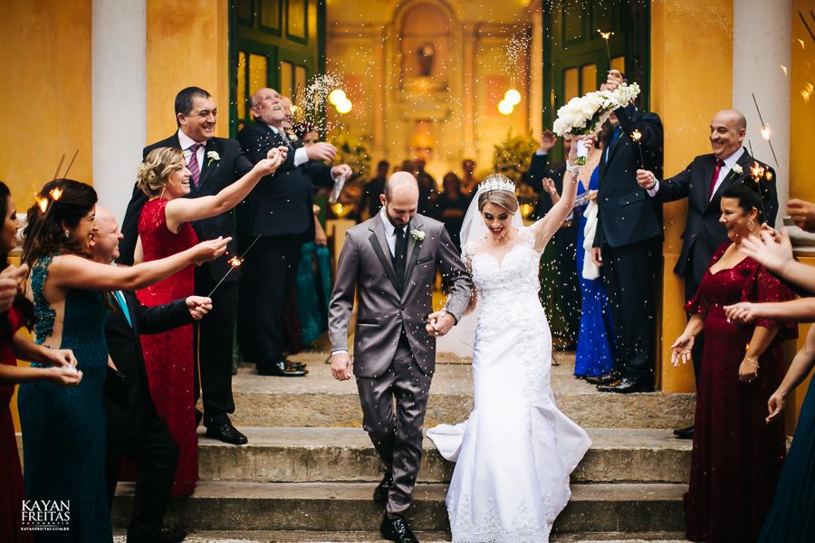 amanda-leonardo-casamento-0053 Amanda e Leonardo - Casamento em São José
