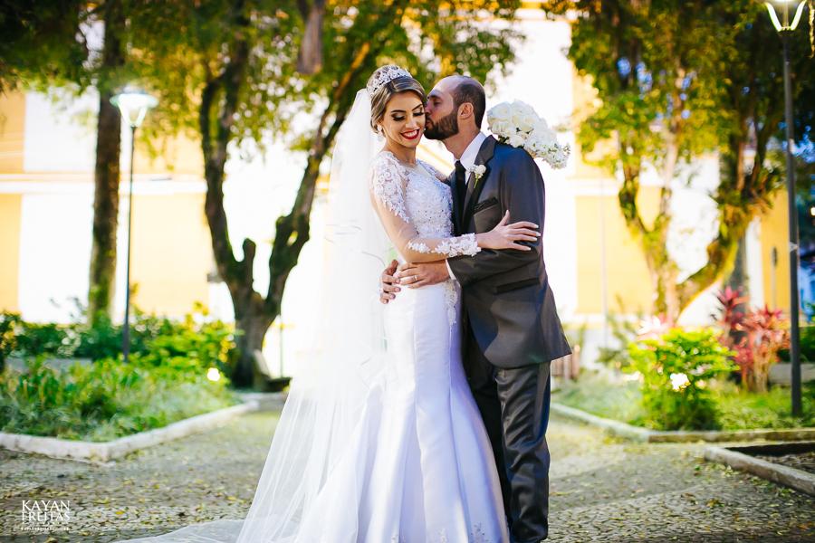 amanda-leonardo-casamento-0055 Amanda e Leonardo - Casamento em São José