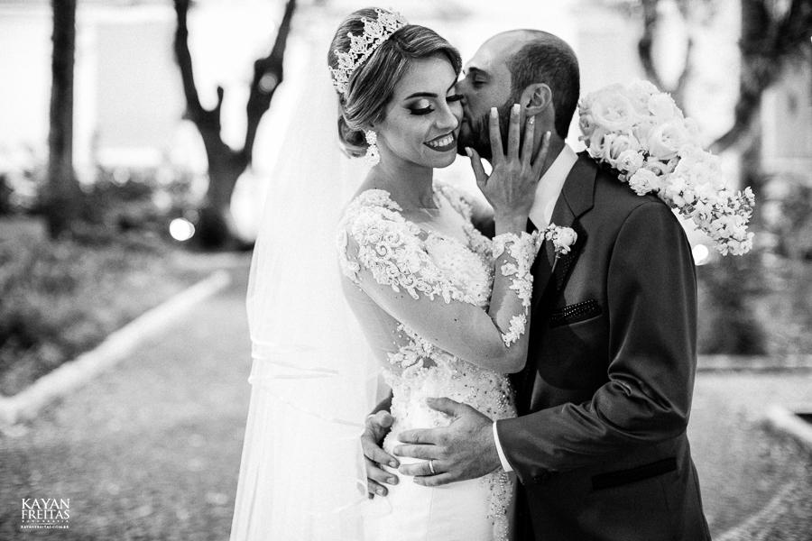 amanda-leonardo-casamento-0056 Amanda e Leonardo - Casamento em São José