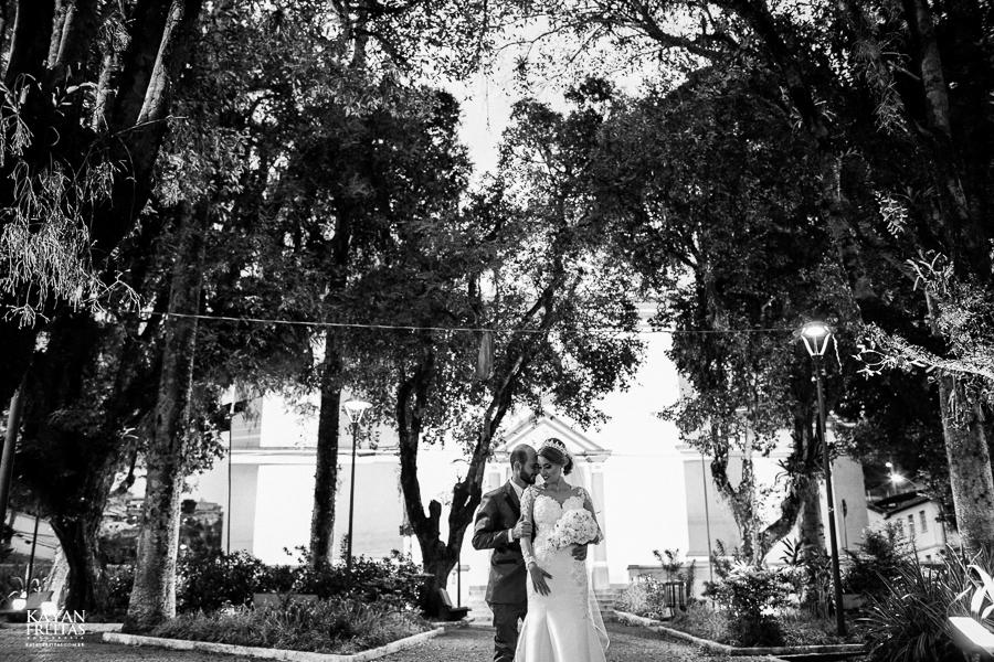amanda-leonardo-casamento-0057 Amanda e Leonardo - Casamento em São José