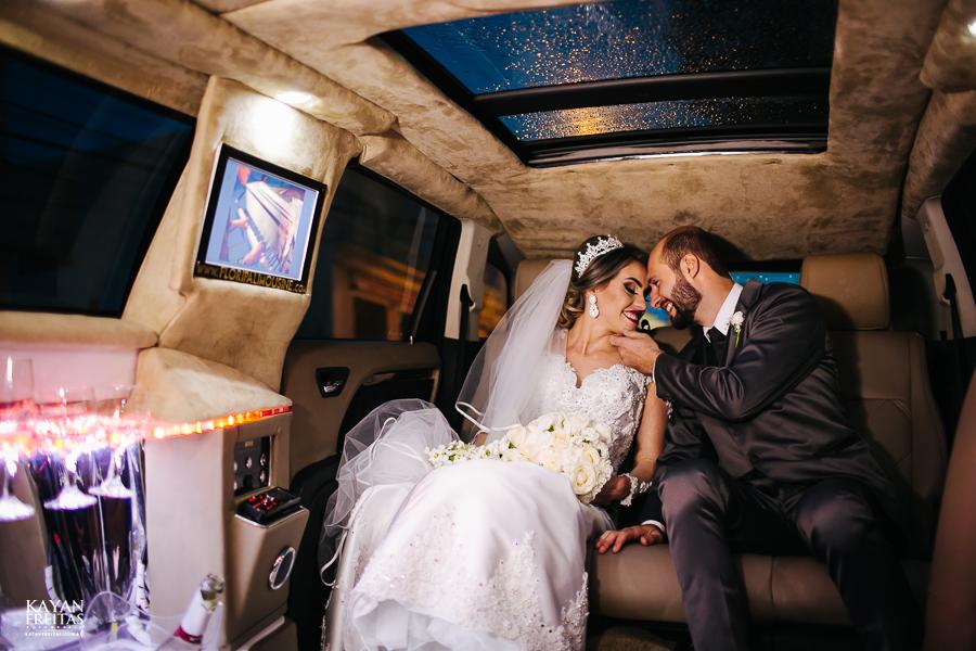 amanda-leonardo-casamento-0058 Amanda e Leonardo - Casamento em São José