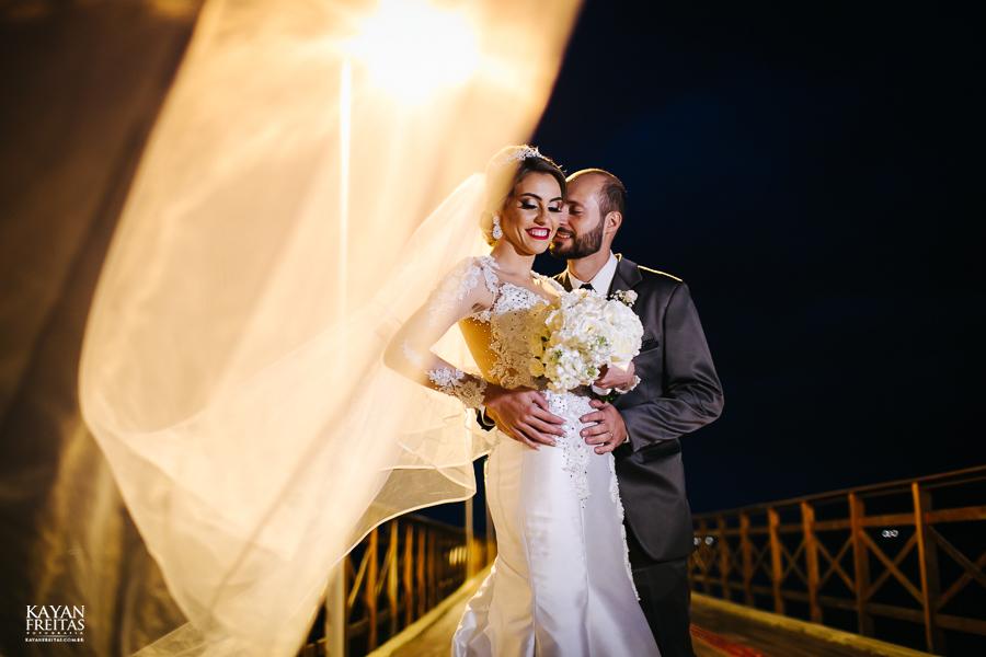 amanda-leonardo-casamento-0059 Amanda e Leonardo - Casamento em São José