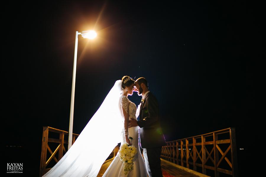amanda-leonardo-casamento-0060 Amanda e Leonardo - Casamento em São José