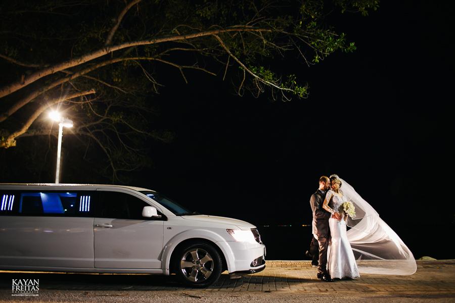 amanda-leonardo-casamento-0061 Amanda e Leonardo - Casamento em São José