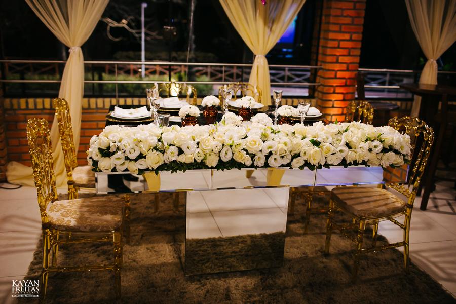 amanda-leonardo-casamento-0067 Amanda e Leonardo - Casamento em São José