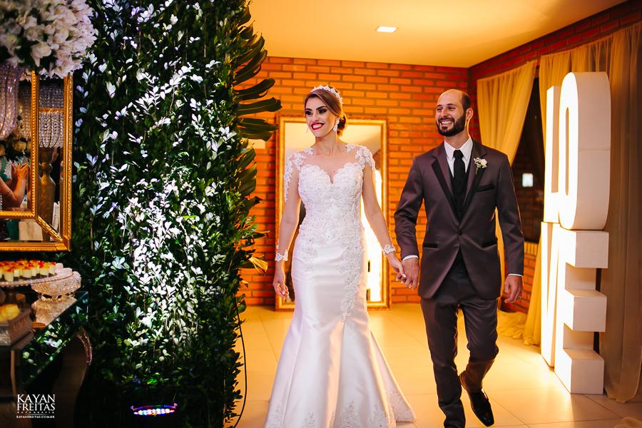 amanda-leonardo-casamento-0072 Amanda e Leonardo - Casamento em São José
