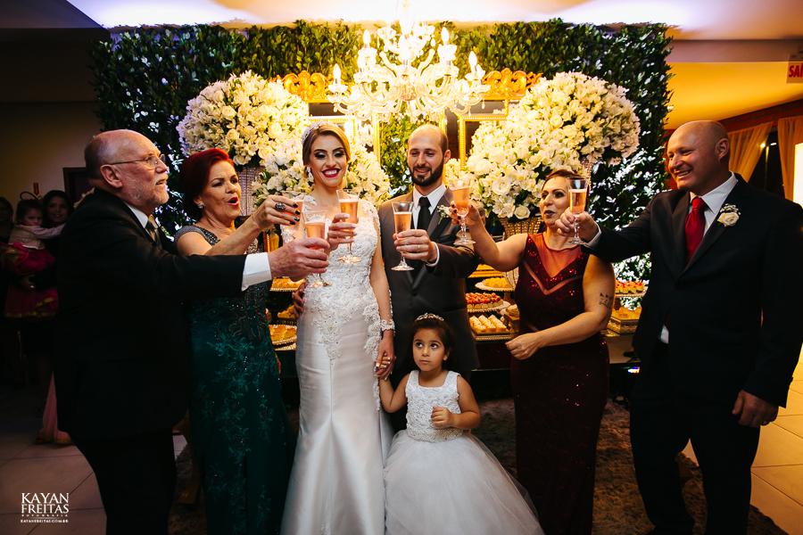 amanda-leonardo-casamento-0073 Amanda e Leonardo - Casamento em São José