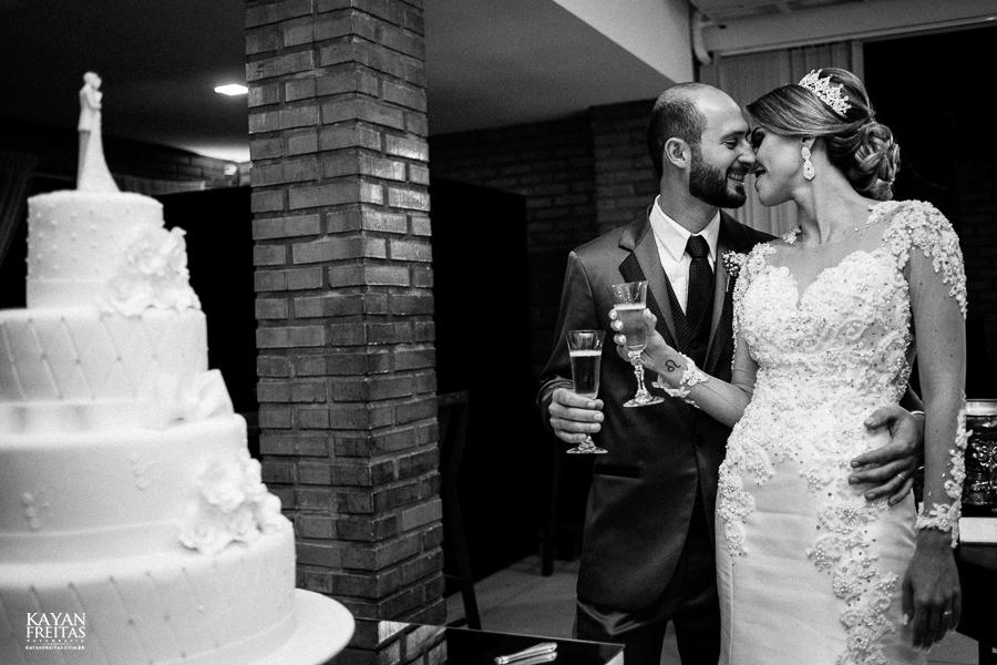 amanda-leonardo-casamento-0074 Amanda e Leonardo - Casamento em São José