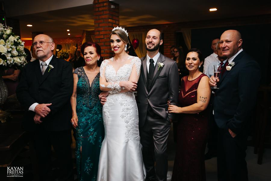 amanda-leonardo-casamento-0075 Amanda e Leonardo - Casamento em São José