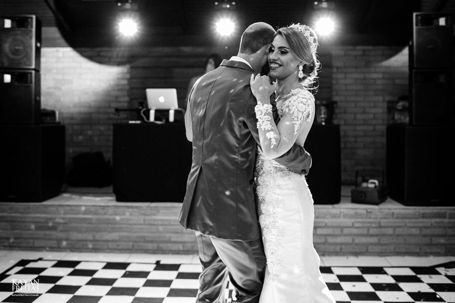 amanda-leonardo-casamento-0076 Amanda e Leonardo - Casamento em São José