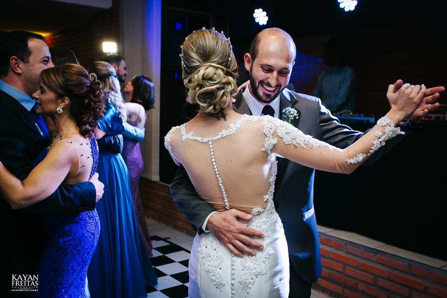 amanda-leonardo-casamento-0078 Amanda e Leonardo - Casamento em São José
