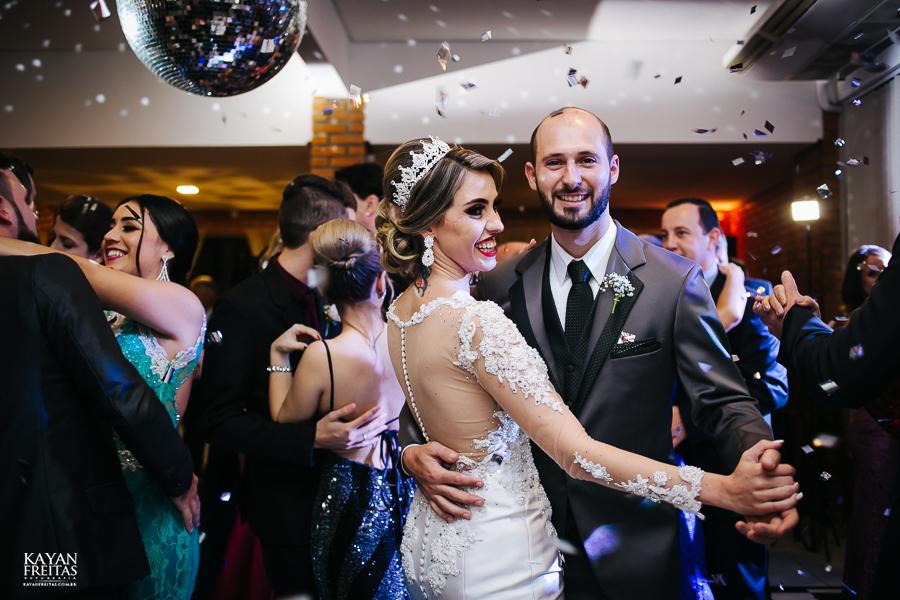 amanda-leonardo-casamento-0079 Amanda e Leonardo - Casamento em São José