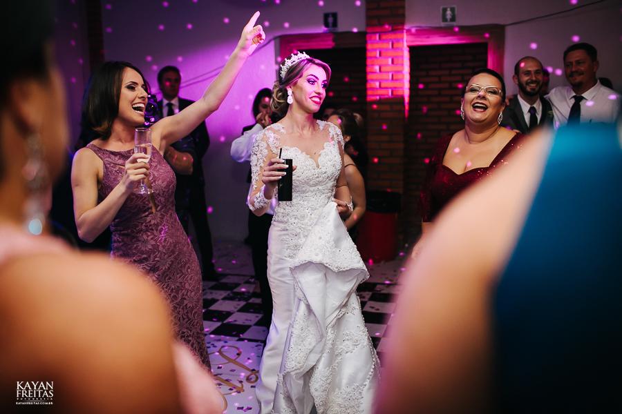 amanda-leonardo-casamento-0080 Amanda e Leonardo - Casamento em São José