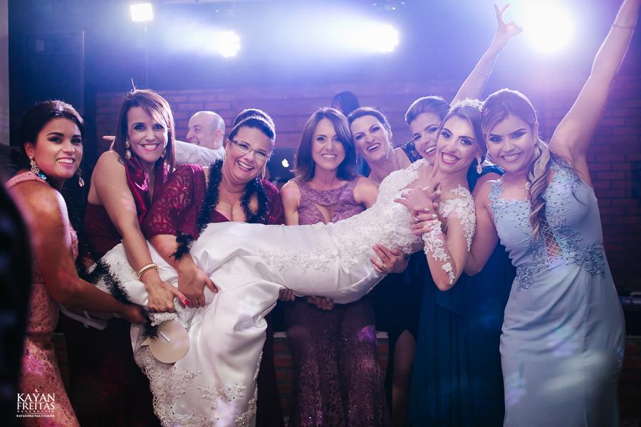 amanda-leonardo-casamento-0083 Amanda e Leonardo - Casamento em São José