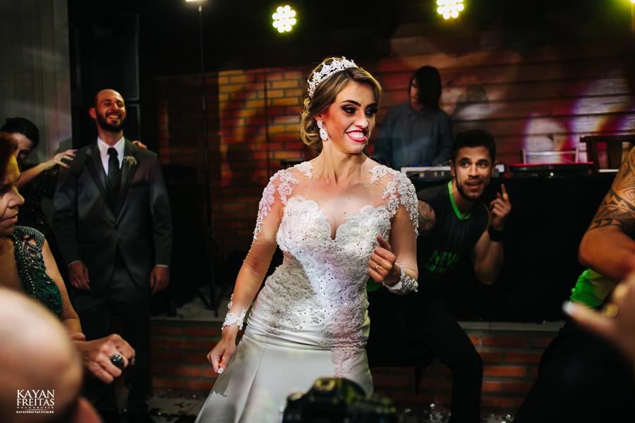 amanda-leonardo-casamento-0085 Amanda e Leonardo - Casamento em São José