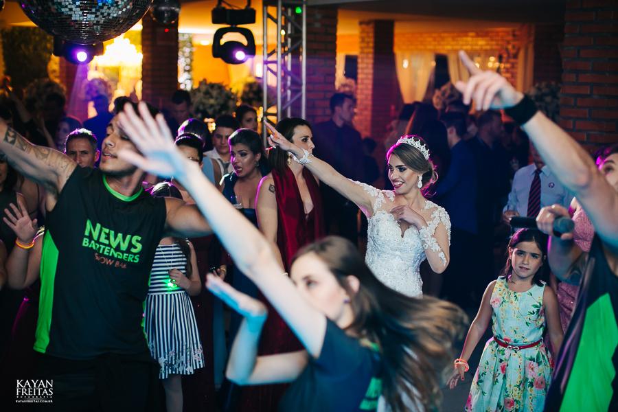 amanda-leonardo-casamento-0088 Amanda e Leonardo - Casamento em São José