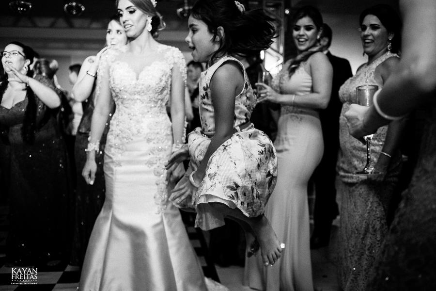 amanda-leonardo-casamento-0089 Amanda e Leonardo - Casamento em São José