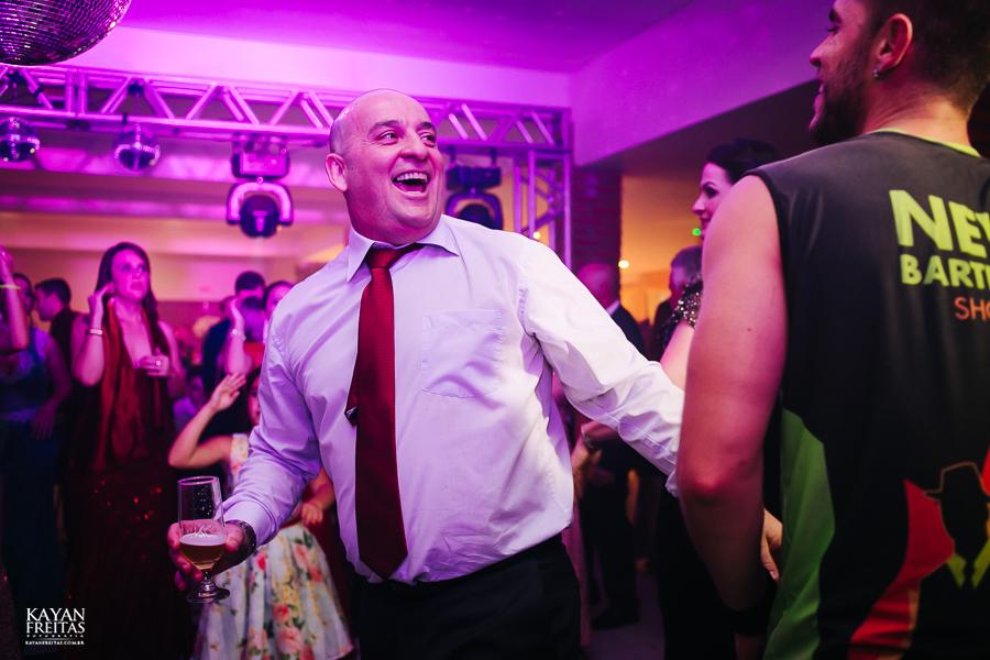 amanda-leonardo-casamento-0092 Amanda e Leonardo - Casamento em São José