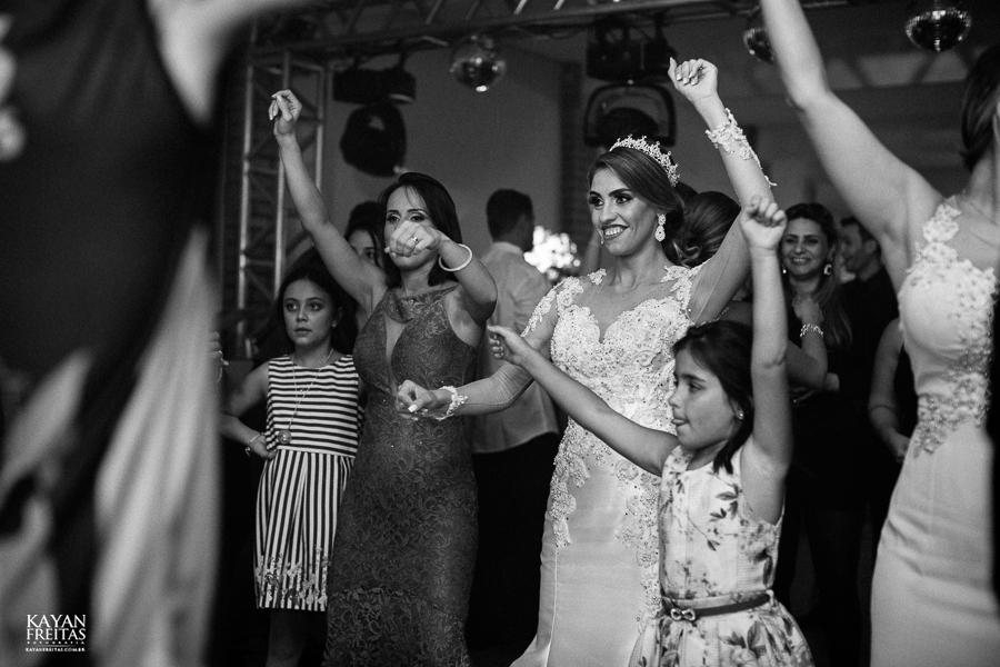 amanda-leonardo-casamento-0093 Amanda e Leonardo - Casamento em São José