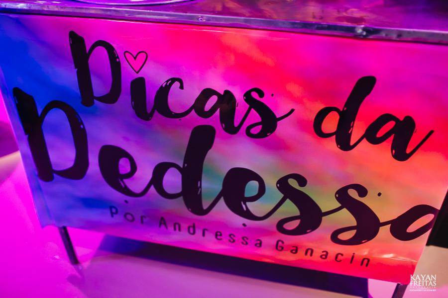 andressa-ganacin-bday-0007 Dicas da Dedessa 1 milhão - Andressa Ganacin Bday