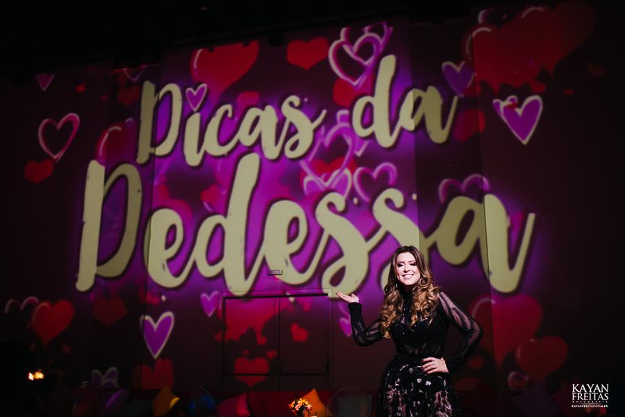 andressa-ganacin-bday-0013 Dicas da Dedessa 1 milhão - Andressa Ganacin Bday