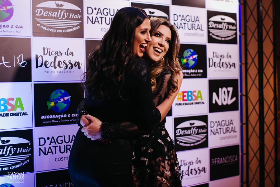 andressa-ganacin-bday-0024 Dicas da Dedessa 1 milhão - Andressa Ganacin Bday