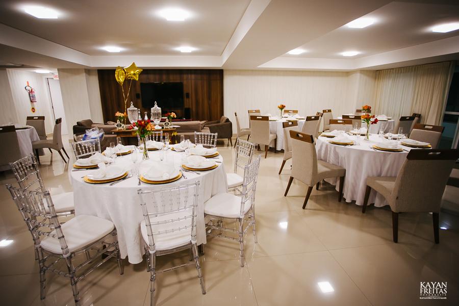 bianca-jantar-formatura-0007 Bianca - Jantar de Formatura em Florianópolis