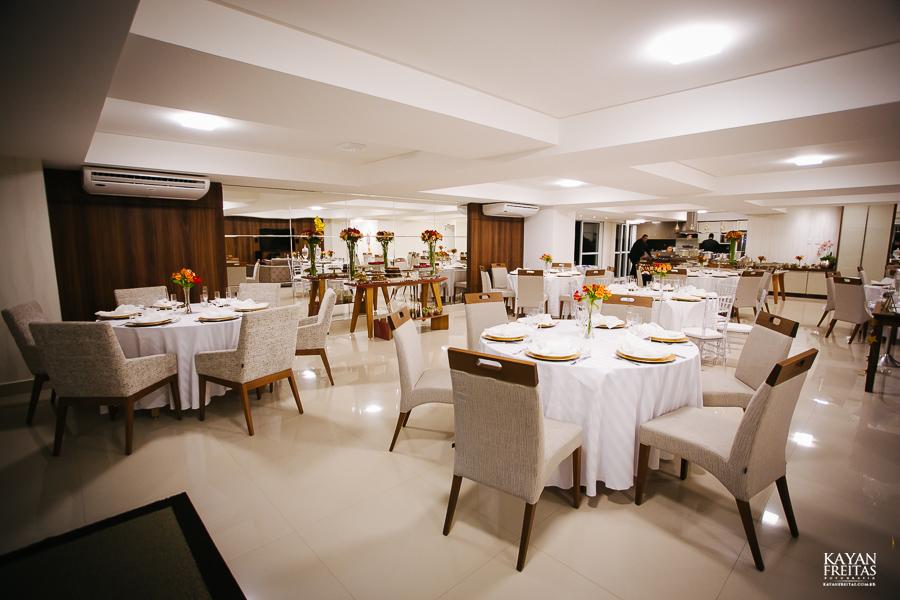 bianca-jantar-formatura-0008 Bianca - Jantar de Formatura em Florianópolis