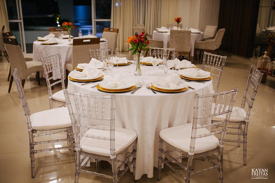 bianca-jantar-formatura-0011 Bianca - Jantar de Formatura em Florianópolis