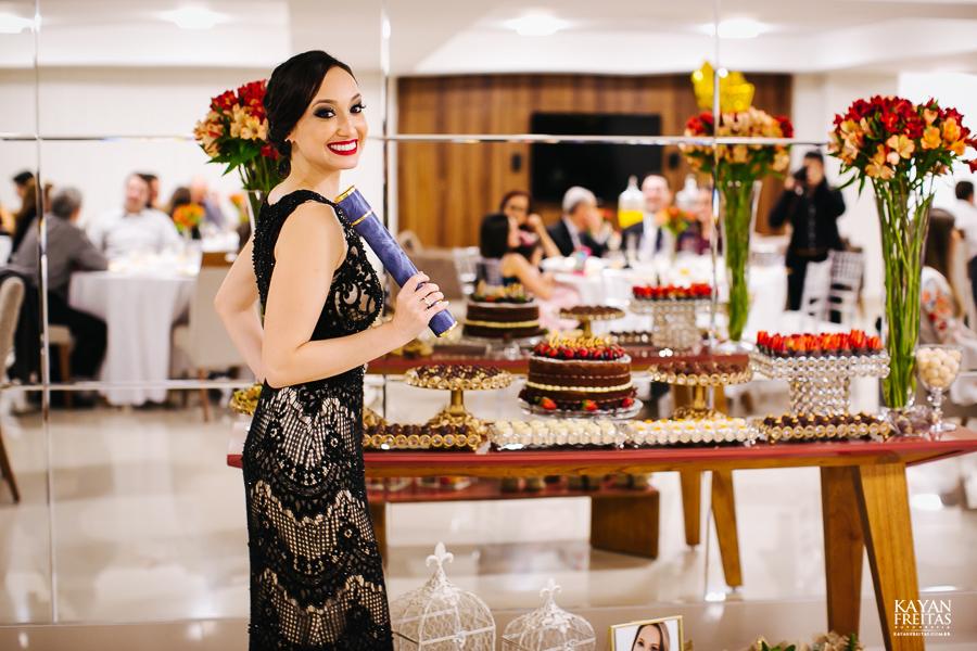 bianca-jantar-formatura-0043 Bianca - Jantar de Formatura em Florianópolis