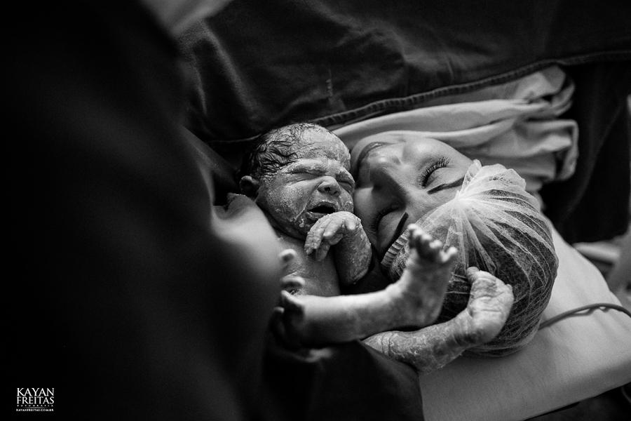 nascimento-bella-0020 Nascimento da Bella - Clinica Santa Helena Florianópolis