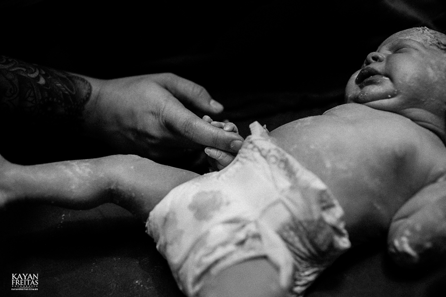 nascimento-bella-0022 Nascimento da Bella - Clinica Santa Helena Florianópolis