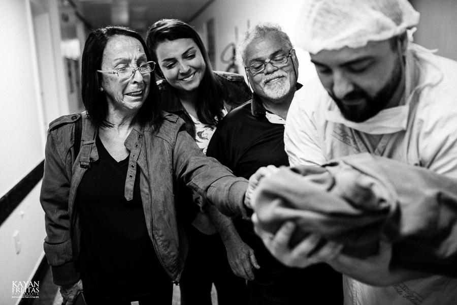 nascimento-bella-0024 Nascimento da Bella - Clinica Santa Helena Florianópolis