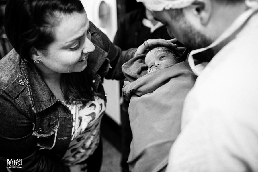 nascimento-bella-0025 Nascimento da Bella - Clinica Santa Helena Florianópolis