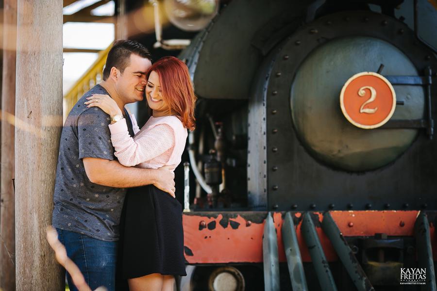 pre-casamento-serra-catarinense-0001 Ellen e Daniel - Sessão pré Casamento na Serra