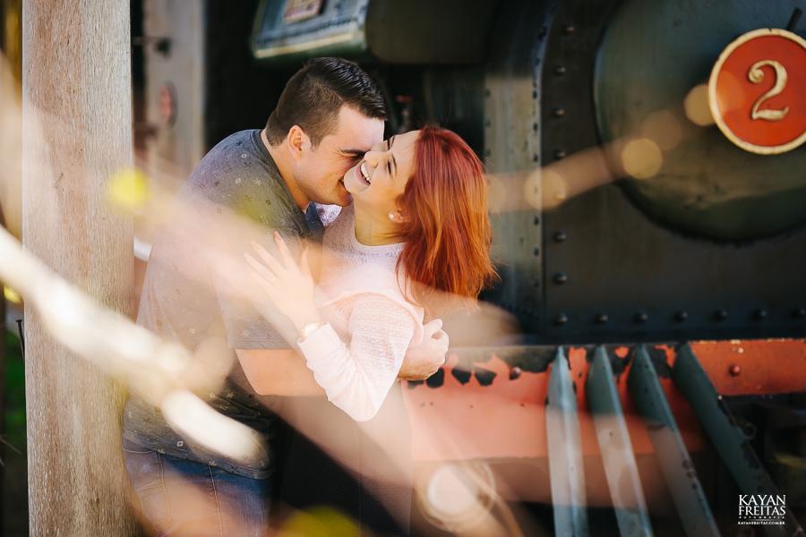 pre-casamento-serra-catarinense-0002-1 Ellen e Daniel - Sessão pré Casamento na Serra