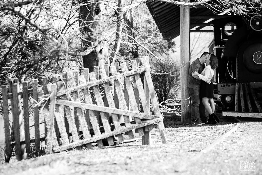pre-casamento-serra-catarinense-0003-1 Ellen e Daniel - Sessão pré Casamento na Serra