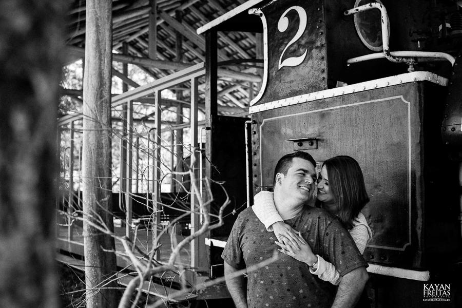 pre-casamento-serra-catarinense-0004-1 Ellen e Daniel - Sessão pré Casamento na Serra