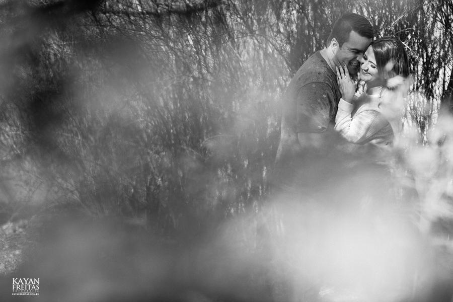 pre-casamento-serra-catarinense-0010 Ellen e Daniel - Sessão pré Casamento na Serra