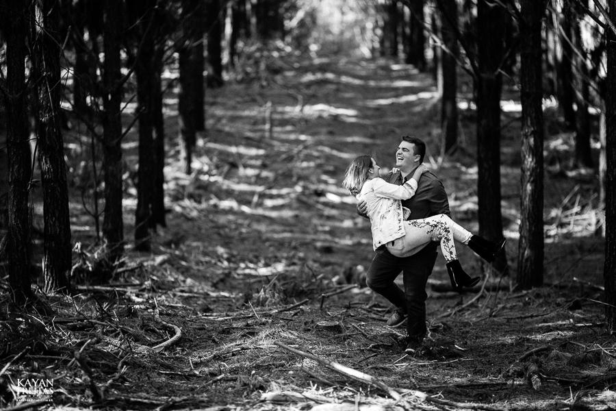 pre-casamento-serra-catarinense-0013 Ellen e Daniel - Sessão pré Casamento na Serra