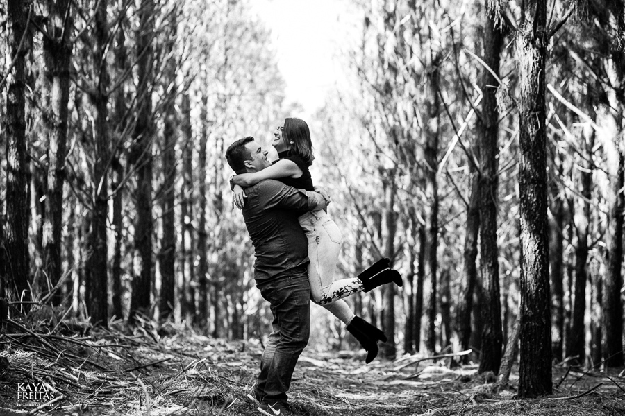 pre-casamento-serra-catarinense-0016 Ellen e Daniel - Sessão pré Casamento na Serra