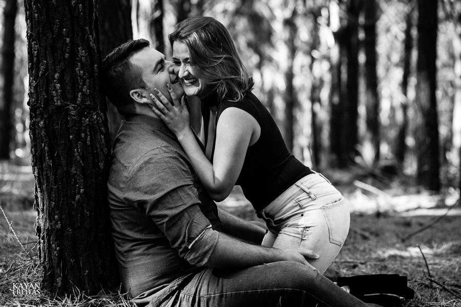 pre-casamento-serra-catarinense-0017 Ellen e Daniel - Sessão pré Casamento na Serra