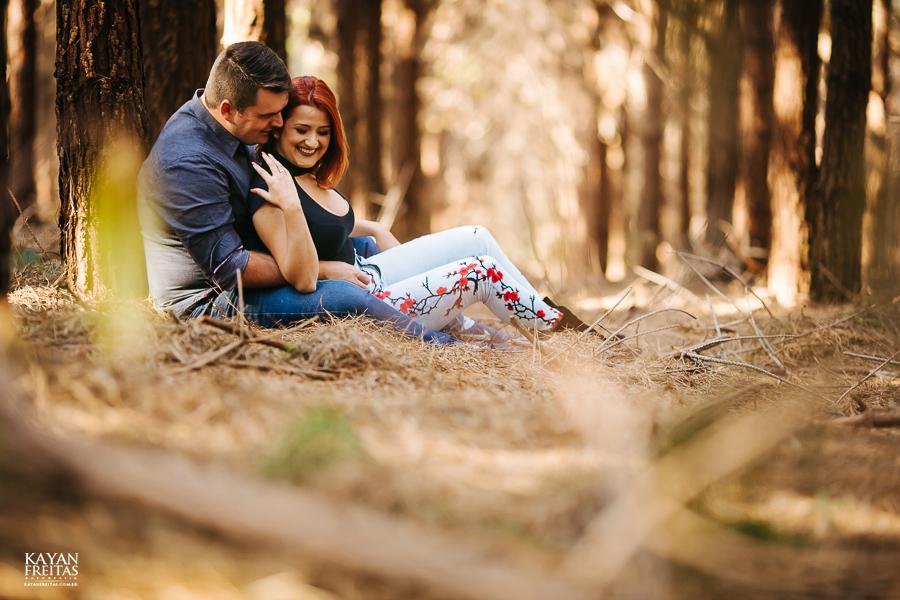 pre-casamento-serra-catarinense-0018 Ellen e Daniel - Sessão pré Casamento na Serra