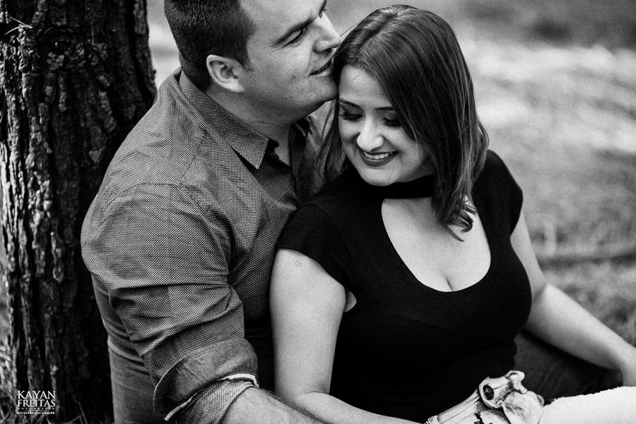 pre-casamento-serra-catarinense-0019 Ellen e Daniel - Sessão pré Casamento na Serra