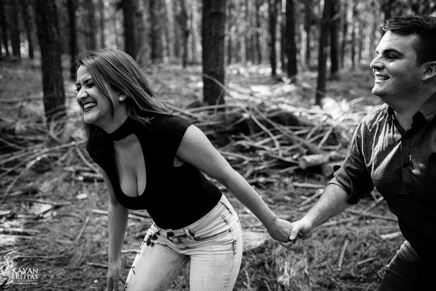 pre-casamento-serra-catarinense-0020 Ellen e Daniel - Sessão pré Casamento na Serra