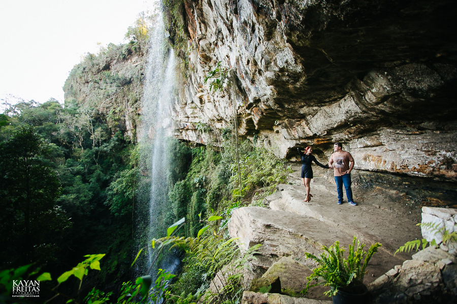 pre-casamento-serra-catarinense-0022 Ellen e Daniel - Sessão pré Casamento na Serra