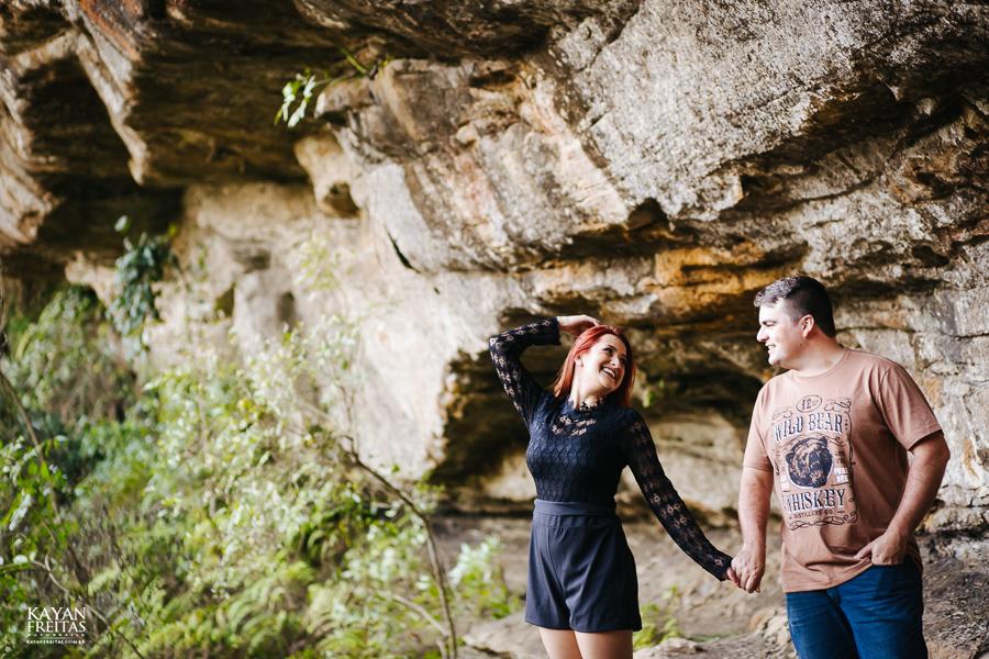 pre-casamento-serra-catarinense-0023 Ellen e Daniel - Sessão pré Casamento na Serra