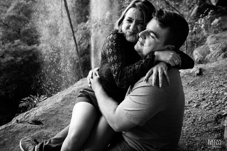 pre-casamento-serra-catarinense-0025 Ellen e Daniel - Sessão pré Casamento na Serra